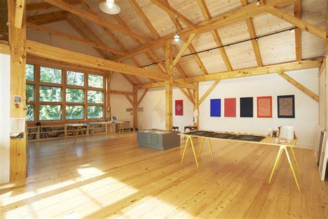 longleaf lumber reclaimed flooring wood  species