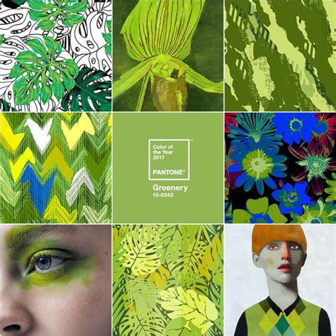 images of color of the year 2017 pantone colour of the year 2017 greenery patternbank