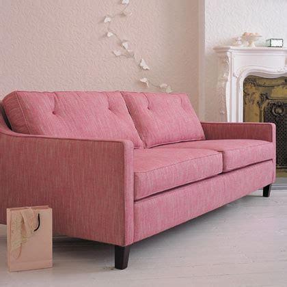 Sofa Workshop Fabrics by Fabric Sofas Sofa Workshop