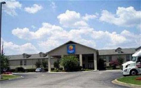 comfort inn olive branch comfort inn olive branch olive branch deals see hotel