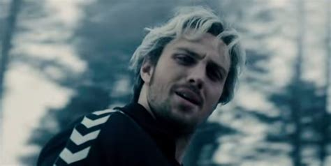 quicksilver film marvel 5 ways avengers quicksilver will be different from the x