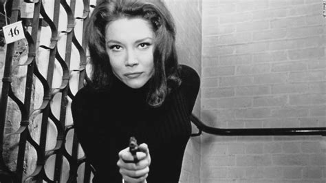 show pictures of woman in their sixties iconic women of old school tv