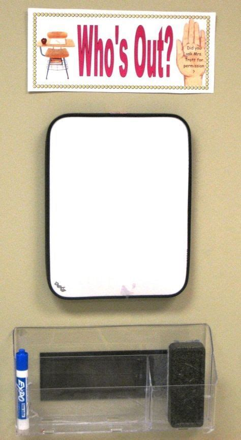 bathroom signs for classroom 25 best ideas about classroom bathroom on pinterest