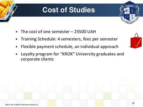 Uah Mba Cost by Mba Lm En