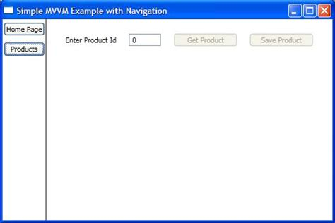 wpf tutorial questions c window vs page vs usercontrol for wpf navigation