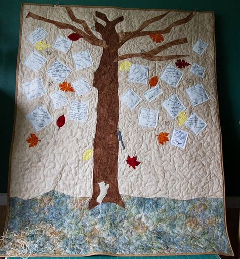 Wedding Memory Quilt by 17 Best Images About Memorial Reception On