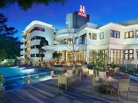 Mini 3 Di Bandung 10 rekomendasi hotel bintang 3 di bandung yang terbaik