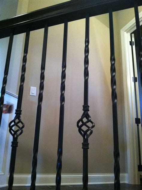 wrought iron banister 21 best outdoor railings images on pinterest outdoor