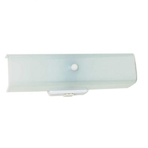bathroom light with electrical outlet bathroom lighting with outlet modern home exteriors