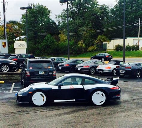 byers audi of columbus byers imports upcomingcarshq