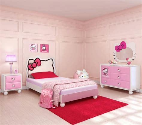 hello schlafzimmer 100 faszinierende rosa schlafzimmer archzine net