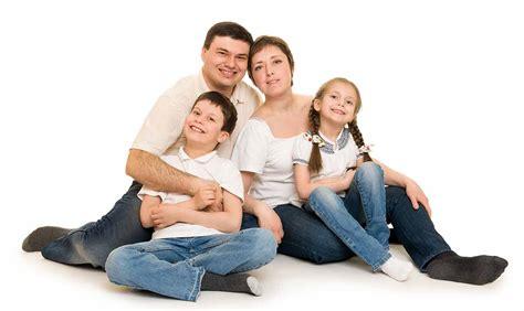 Willamette Family Detox by Willamette Family Inc Child Family Services Program