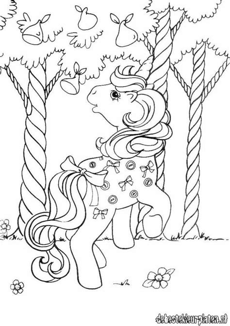 my pony coloring book review mylittlepony11 printable coloring pages