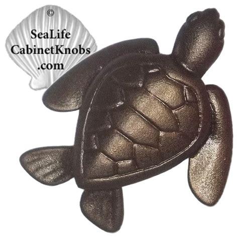 coastal cabinet drawer pulls coastal cabinet knobs beach style orlando by sea