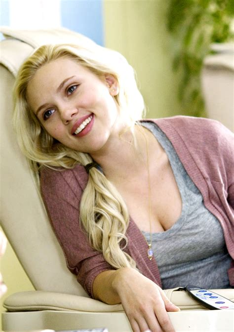 But He S johansson he s just not that into you emily