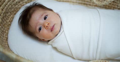 si鑒e v駘o enfant charutinho o perigo de enrolar o beb 234 para dormir joli m 244 me
