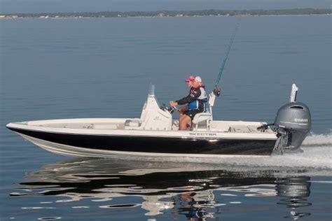 skeeter boat key boats for sale boats