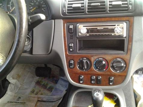 Multi Switch 9x9x8 C Skyview 1999 mercedes m class ml320 clean tokunbo n1