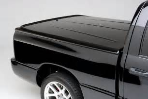 Low Profile Painted Tonneau Covers Undercover Painted To Match Truck Tonneau Bed Cover