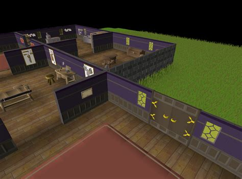 Osrs House Styles by Construction Styles Of Houses House And Home Design