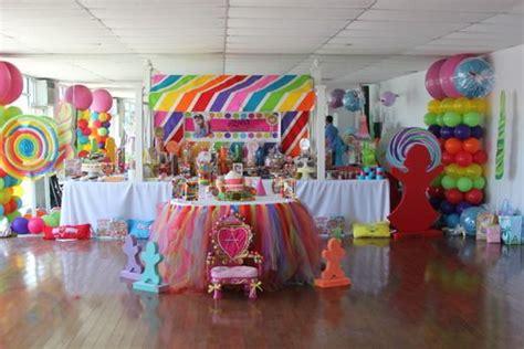 candyland crafts for candyland crafts ideas printable decorations