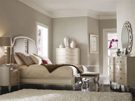 The Most Iconic Bedside Ls Modern Classic Bedroom Furniture