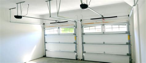Garage Door Mechanics Garage Door Repair Service Garage Door Repair Moorpark Ca
