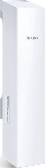 Cpe Outdoor Tp Link 5ghz 300mbps 16dbi tp link 5ghz 300mbps 16dbi outdoor cpe cpe520 buy best price in uae dubai abu dhabi sharjah