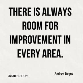 in every there is a room quotes by andrew heyward like success