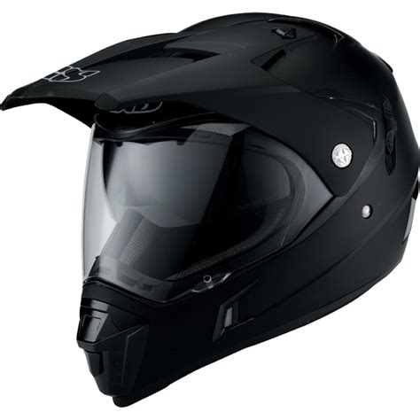 Flat Visor Helm Bogo ixs helm hx 279 x helmet hx 279 flat black sun visor