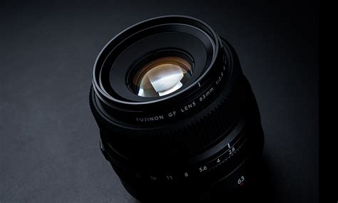 Fujifilm Gf 63mm F2 8 R Wr fujifilm gf 63mm f2 8 r wr review gearopen