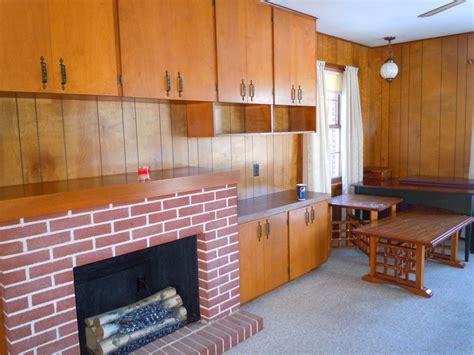 Fireplace Lighted Logs by Fireplace Lighted Logs Fireplace Design Ideas