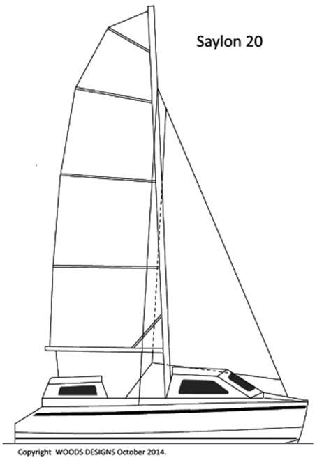catamaran sails design catamaran sailboat design sail catamaran plans boat