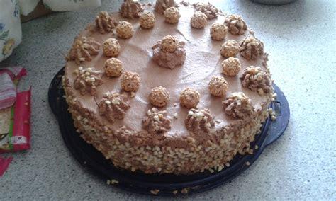 giotto kuchen rezept rezept kuchen giotto rezepte zum kochen kuchen und