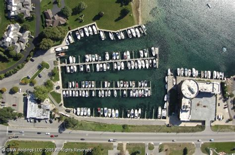 boat slip traverse city boat slips for sale traverse city mi small row boat