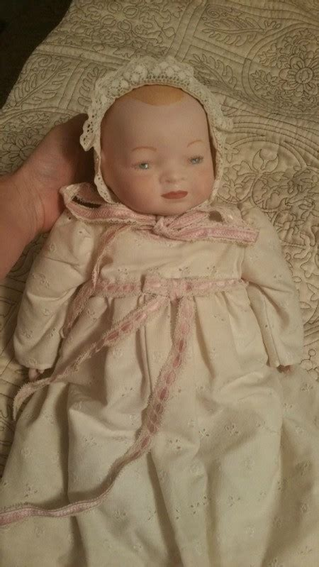3 faced porcelain doll value identifying a porcelain doll thriftyfun