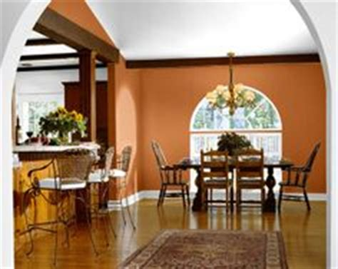 1000 ideas about burnt orange paint on orange paint colors orange accent walls and