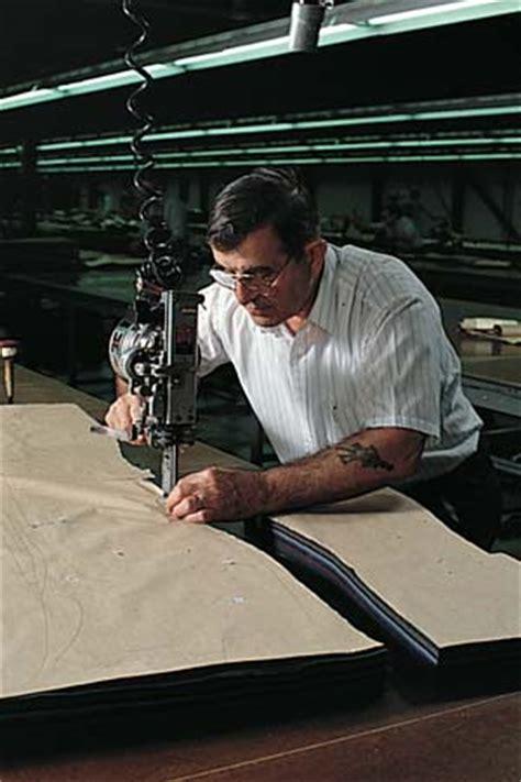 pattern making in garment industry cutting garment industry kids encyclopedia children