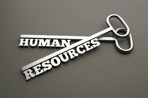 Hr The important hr laws in india