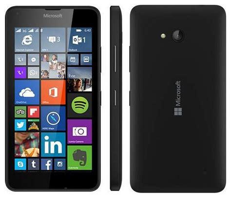 Nokia Lumia Lte 640 microsoft lumia 640 lte fekete 220volt hu