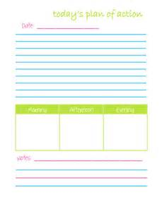 pretty to do list template gallery for gt pretty daily to do list template pretty to do list template best 20 monthly planner