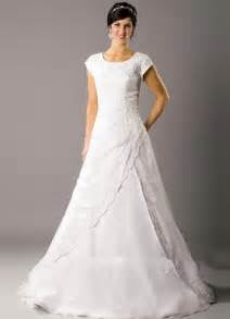 beautifully modest wedding dresses junoir bridesmaid dresses