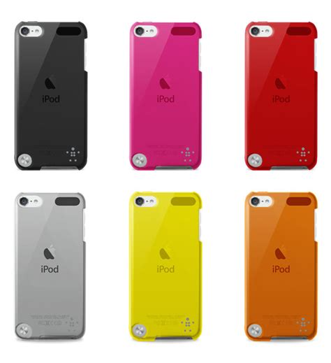 ipod 5 colors yellow www imgkid the image kid has it