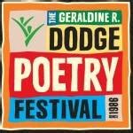 Dodge Poetry Festival 2020 by Newark Festivals 2019 2020 Food Festivals
