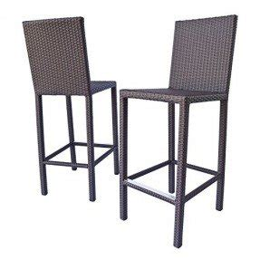 outdoor counter height bar stools counter height outdoor bar stools foter