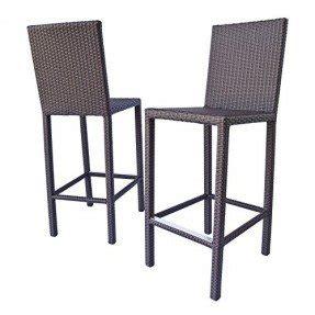 outdoor bar stools counter height counter height outdoor bar stools foter