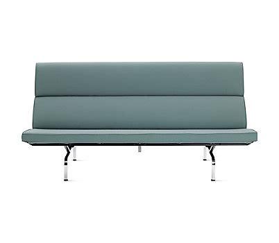sliding sofa sliding sleeper sofa design within reach sofa