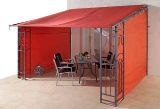 raffdach pavillon pavillon medina pergola garten pavillon on popscreen