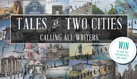 a tale of two cities essay a tale of two cities foreshadowing essay
