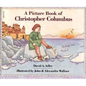 my first biography christopher columbus summary pin by shanna g on us history unit 2 european